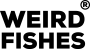 Mobile menu display switch